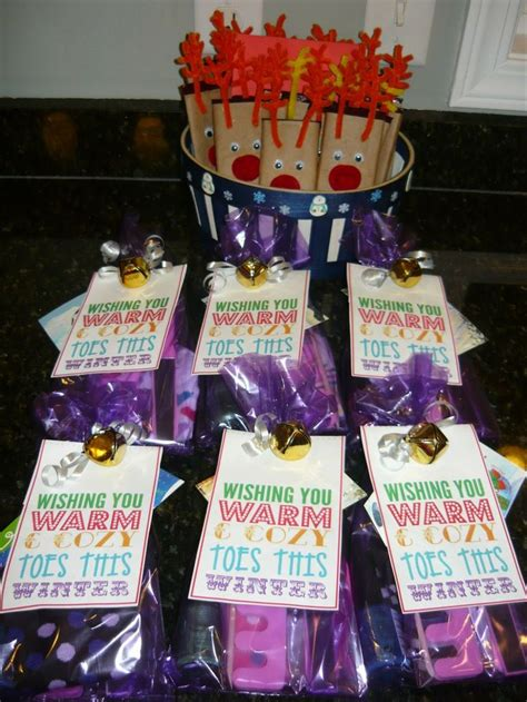 the 25 best daycare gifts ideas on daycare 757   372b9635148e165421fb9a4badd41bc8 preschool teacher gifts daycare gifts