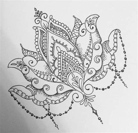 olivia fayne tattoo images  pinterest mandala