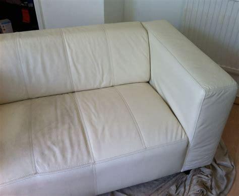 leather sofa design awesome leather sofa maintenance