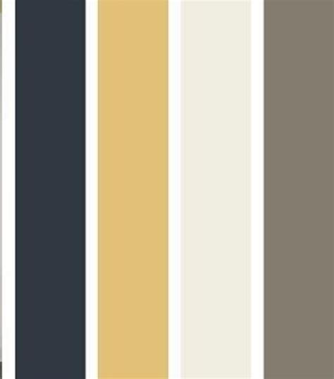 office paint color meanings best 25 office color schemes ideas on bedroom color schemes seeds color schemes