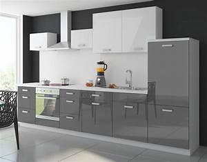 Kleine Küche Günstig Kaufen : einbauk che ikea g nstig ~ Bigdaddyawards.com Haus und Dekorationen