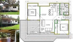 home builders floor plans plans flat builders northern beaches