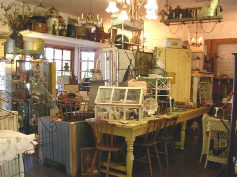 antique dealers antique shops indie vintage hot spot serendipity antiques temecula california