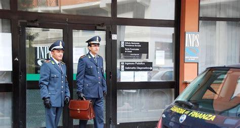 gdf si鑒e social centinaia di italiani percepita la pensione sociale si sono trasferiti all 39 estero denunciati l 39 eco sud