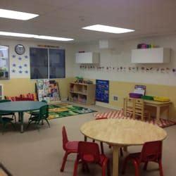 golden gate preschool 16 reviews preschools 617 | ls