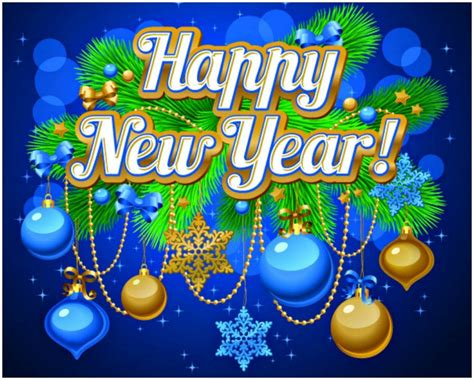 Happy New Year 2019 Hd Wallpapers Free Download