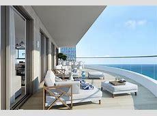 Immobilier de luxe en Israel Immobilier luxe israël