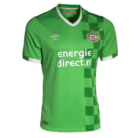 PSV 16/17 Umbro Third Shirt | 16/17 Kits | Football shirt blog