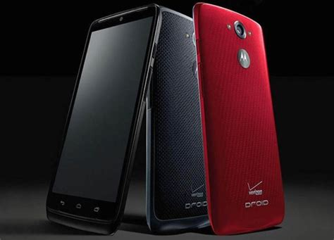motorola droid phones new motorola droid turbo images show textures