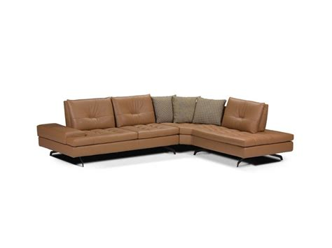 calia sofa calia italia leather sofa reviews ratings thesofa