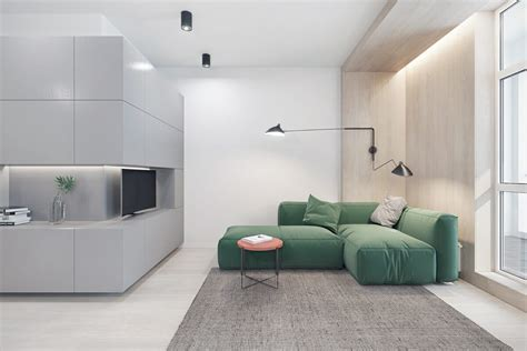 Decorating Ideas Minimalist by 7 Best Tips For Creating Stunning Minimalist Interior