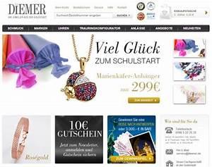 Schmuck Bestellen Auf Rechnung : wo schmuck auf rechnung online kaufen bestellen ~ Themetempest.com Abrechnung