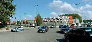 Parking 4 Cantons : un an apr s le grand stade de lille urbanews ~ Medecine-chirurgie-esthetiques.com Avis de Voitures