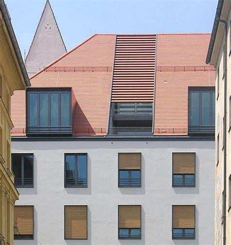 Moderne Häuser Mit Gauben by Bildergebnis F 252 R Dachgaube Modern Dach Gaube