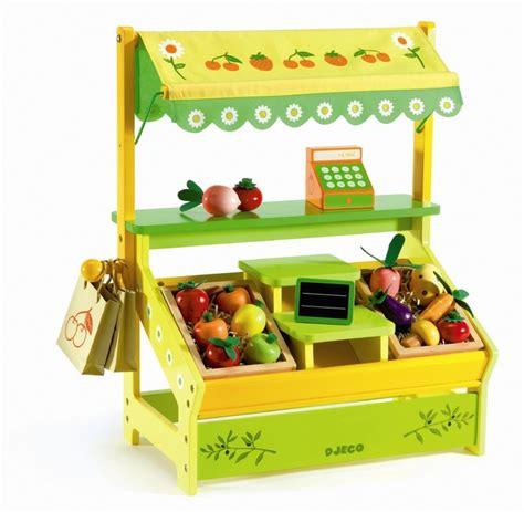 cuisine djeco 39 s market djeco play food toys