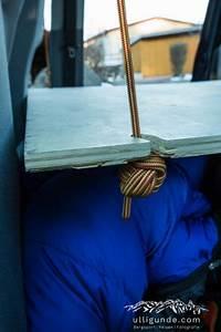 Sieh An Einfach Günstig : einfach und g nstig unser bett im vw caddy matratze f r ~ A.2002-acura-tl-radio.info Haus und Dekorationen