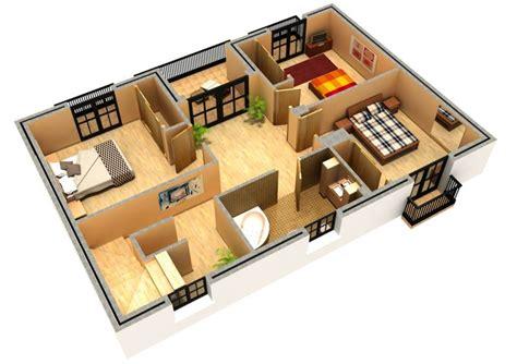 3 D Planer by 3d Raumplaner Die Kreative Wohnungsgestaltung