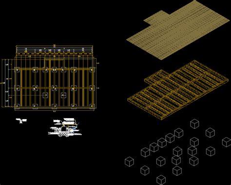 wood flooring parquet dwg detail  autocad designs cad