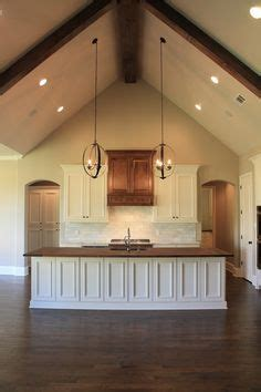 1000 ideas about vaulted ceiling lighting on