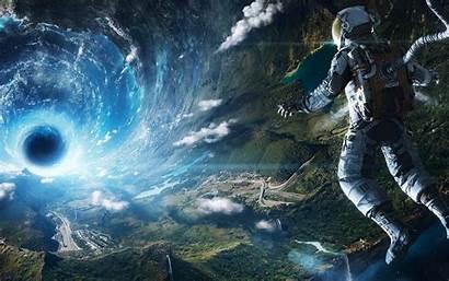 Space Astronaut Wallpapers Astronauts Exclusive Wallpapersafari