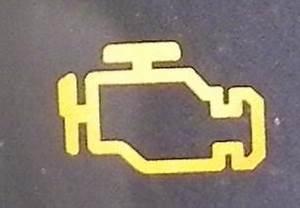 Temoin De Defaillance Electronique Twingo : perte vitesse et voyant moteur allum seat ibiza m canique lectronique forum technique ~ Medecine-chirurgie-esthetiques.com Avis de Voitures