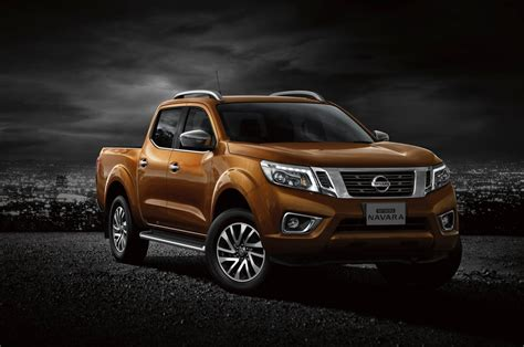 car nissan 2016 2016 nissan navara np300 specs car wallpaper