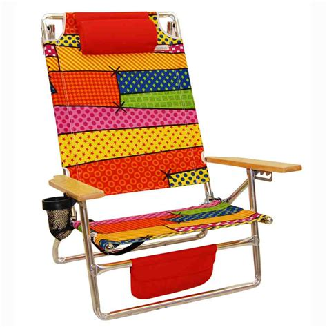 cvs beach chairs home furniture design