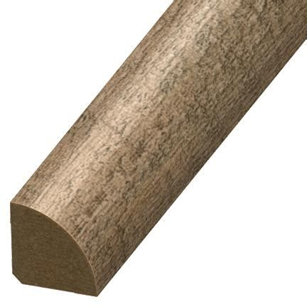 vinyl flooring quarter moduleo quarter round 94 inch belgian cotton wood 60090 onflooring