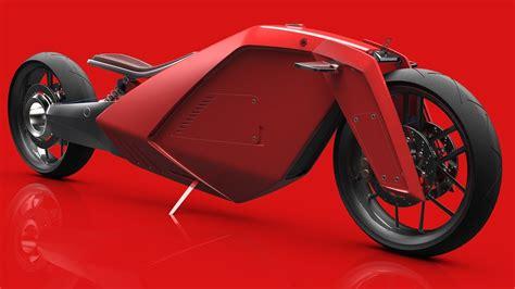 Fastest Motorcycle Yamaha Ryz - Top Speed 500km/h - YouTube