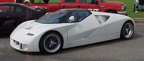 Ford Gt 90 Price by Pin Ford Gt90 Price On