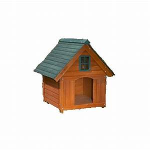 lowes dog house plans free With lowes dog house plans