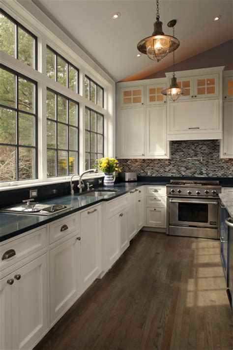 cranberry island kitchen the cranberry kitchen eclectic kitchen boston by