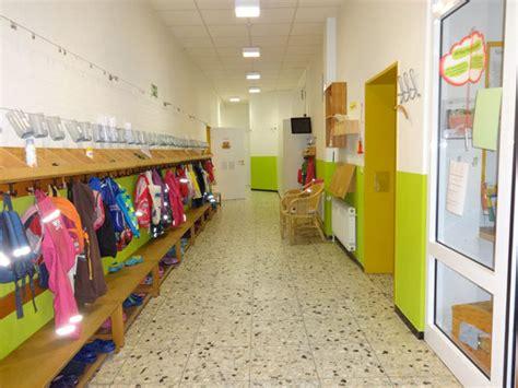 Flur Gestalten Kinder by Unsere Einrichtung F 252 R Kinder 3 Bis 6 Jahren