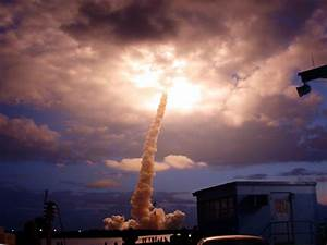 When is the last Shuttle Launch? - AR15.COM