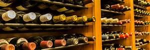 Climatisation Cave À Vin : equipement caves vins en suisse romande ~ Melissatoandfro.com Idées de Décoration