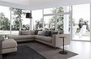 Vendita divano con penisola Tortona