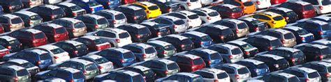 test si鑒e auto tcs acquisto auto usate a cosa fare attenzione tcs svizzero