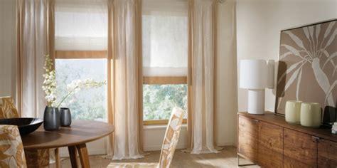 gardinen wohnzimmer modern 37 gardinendekoration beispiele für ihr zuhause archzine net