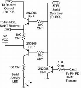 Gm Aldl Wiring Diagram : gm obd i obd1 aldl microcontroller lcd interface scan tool ~ A.2002-acura-tl-radio.info Haus und Dekorationen