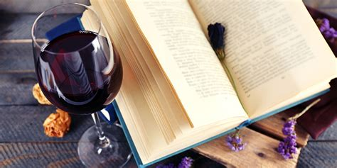 wine and beverage cooler 10 must books for every wine lover winecoolerdirect