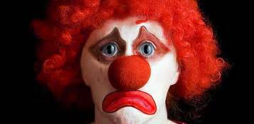 sad-clown jpg