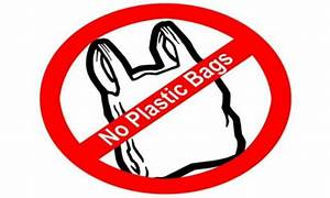 Plastic Bag Bans Spread Across U.S. - EcoWatch