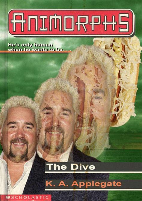 Guy Fieri Dank Memes - 39 best funny stuff images on pinterest funny stuff dankest memes and funny things