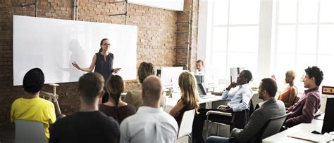 employee turnover ratio   organization