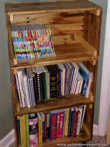painting bathroom ideas ideas for wooden pallet shelves pallet wood projects