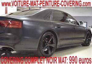 Peinture Complete Voiture : peinture pour voiture prix prix peinture complete voiture prix pour peinture voiture prix d ~ Maxctalentgroup.com Avis de Voitures
