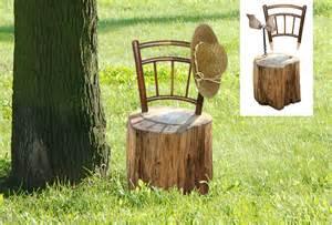 Le Originale Recup by Des Id 233 Es De D 233 Coration Du Jardin Bio Avec De La R 233 Cup