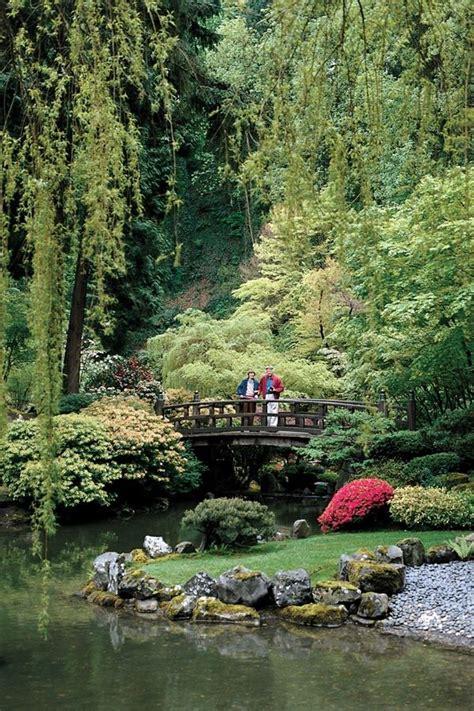 best 25 portland oregon attractions ideas on