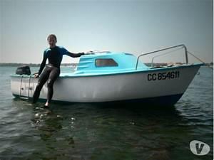 Moteur Bateau 6cv Sans Permis : bateau moteur 6cv clasf ~ Medecine-chirurgie-esthetiques.com Avis de Voitures