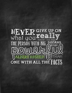 Big Dreams Quot... 8th Grade Grad Quotes